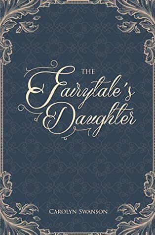 fairytalesdaughter