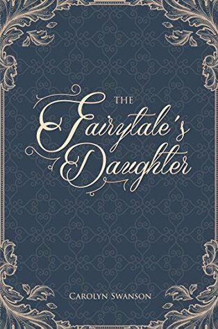 fairytalesdaughter