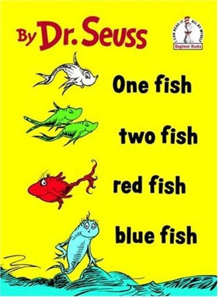 1fish