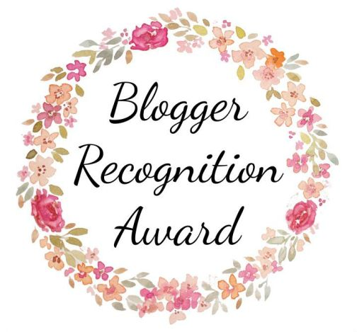 blogger-recognition-award-three