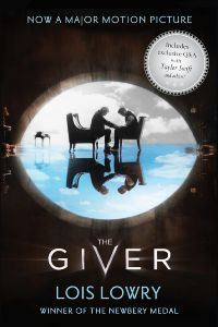 Giver 1