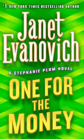 1_oneforthemoney_evanovich