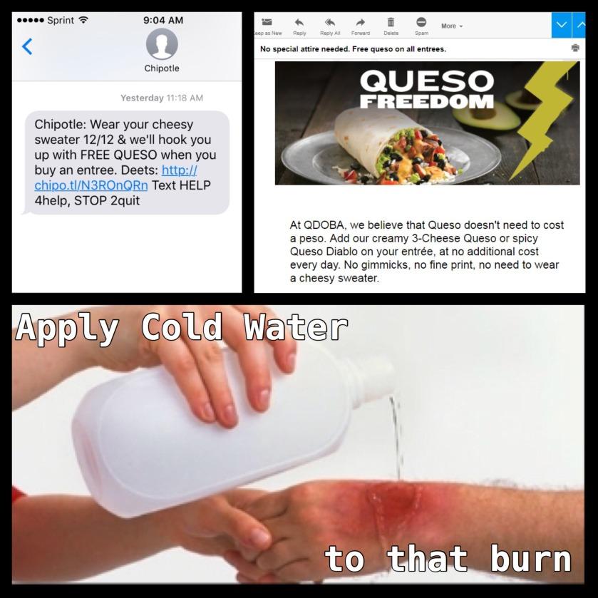 C v Q