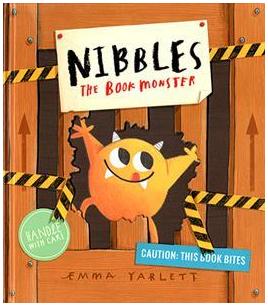 Nibbles.PNG