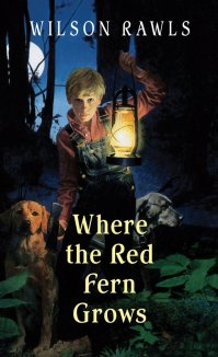 Red Fern 2