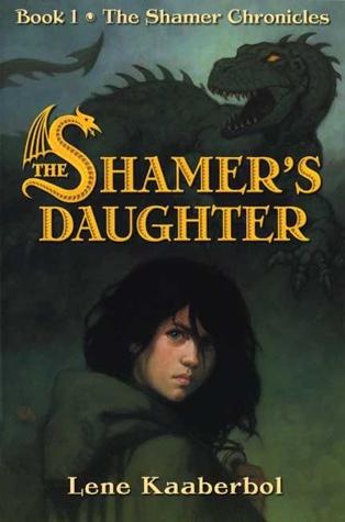 Shamers