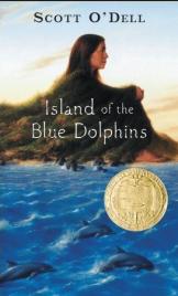 Island 05