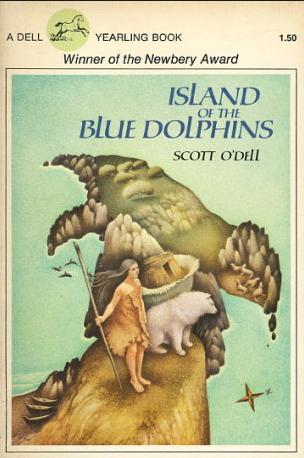 Island 09
