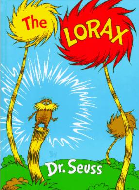 Lorax2