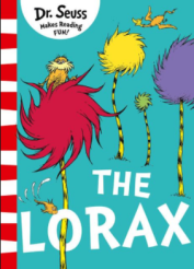 Lorax5