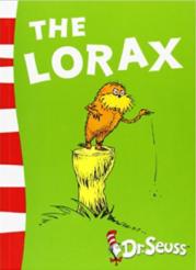 Lorax7