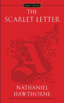 Scarlet2