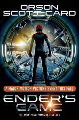 Ender02