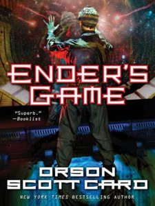 Ender03