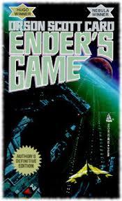 Ender06