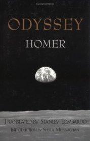 Odyssey3