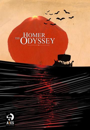 Odyssey5