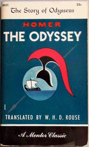 Odyssey6