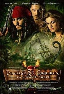 Pirate02