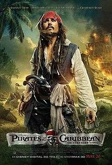 Pirate04