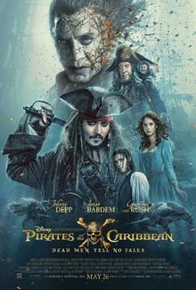 Pirate05