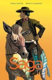 Saga8