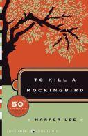 moclingbird