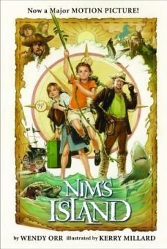 Nim02