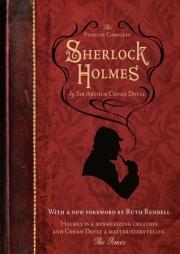 Holmes02