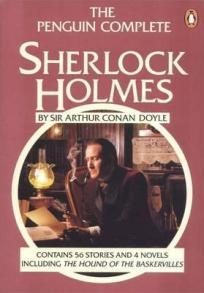 Holmes03