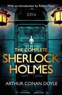 Holmes06