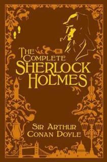 Holmes07