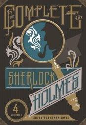 Holmes10