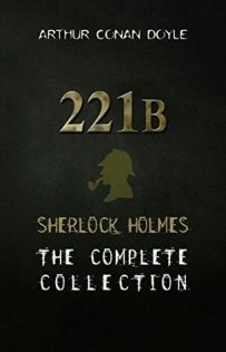 Holmes11