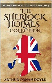 Holmes12