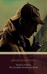 Holmes13