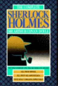 Holmes14