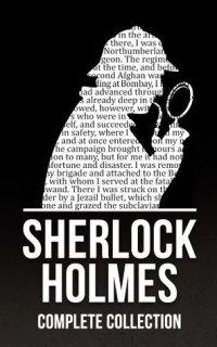 Holmes15