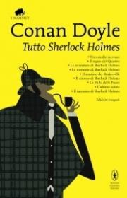 Holmes18