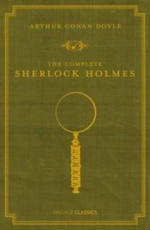 Holmes19