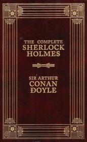 Holmes20