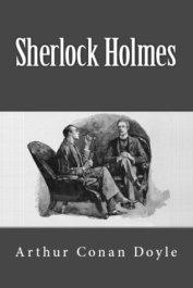 Holmes21