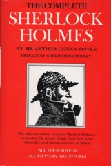 Holmes22