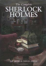 Holmes24