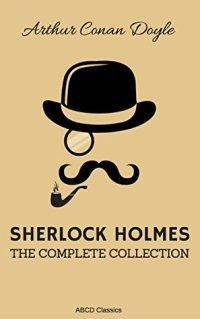 Holmes25