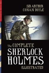 Holmes26
