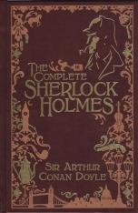 Holmes28