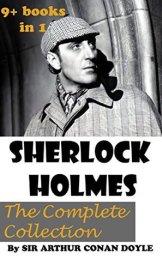 Holmes29