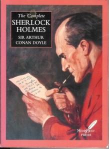 Holmes30