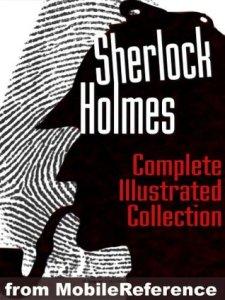 Holmes31